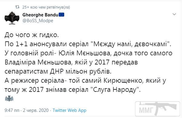 104673 - Украина-реалии New