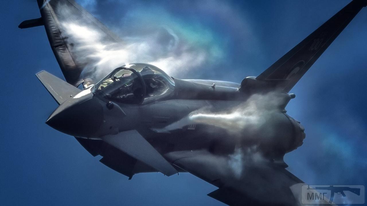 104698 - Красивые фото и видео боевых самолетов и вертолетов