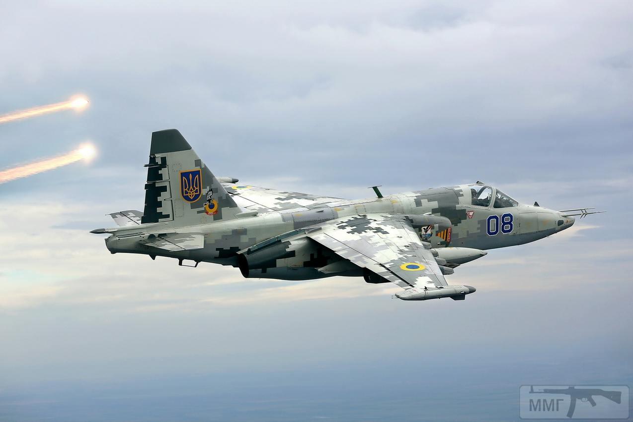 104713 - Красивые фото и видео боевых самолетов и вертолетов