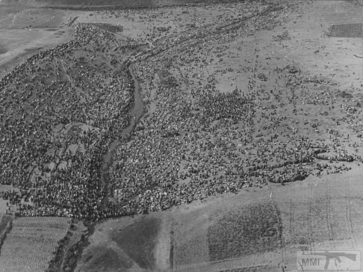 104715 - Военное фото 1941-1945 г.г. Восточный фронт.