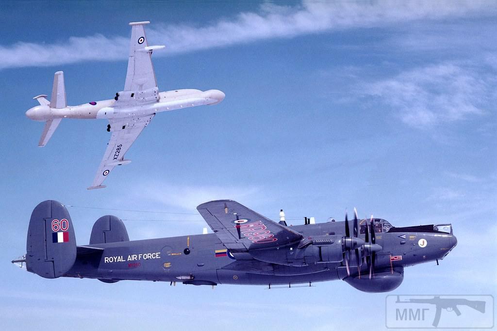 104745 - Красивые фото и видео боевых самолетов и вертолетов