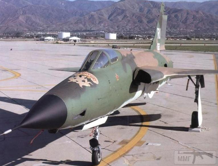 104793 - Первым делом, первым делом самолеты...