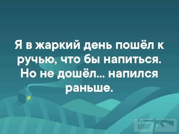 104857 - Пить или не пить? - пятничная алкогольная тема )))