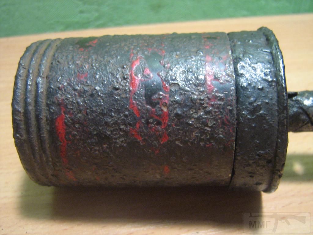 10487 - Ручная артиллерия.