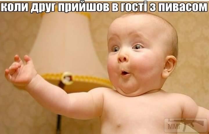 104982 - Пить или не пить? - пятничная алкогольная тема )))