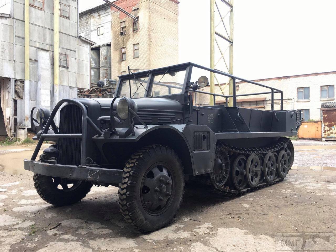 105023 - Военный транспорт союзников Германии во Второй мировой