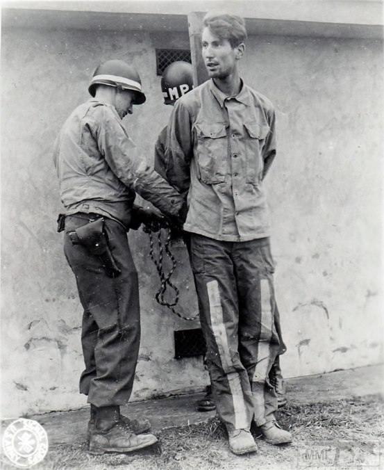 105030 - Военное фото 1939-1945 г.г. Западный фронт и Африка.