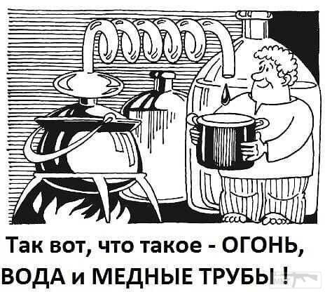 105063 - Пить или не пить? - пятничная алкогольная тема )))