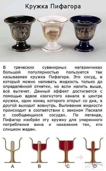 105064 - Пить или не пить? - пятничная алкогольная тема )))