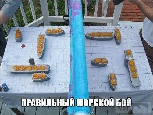105111 - Пить или не пить? - пятничная алкогольная тема )))