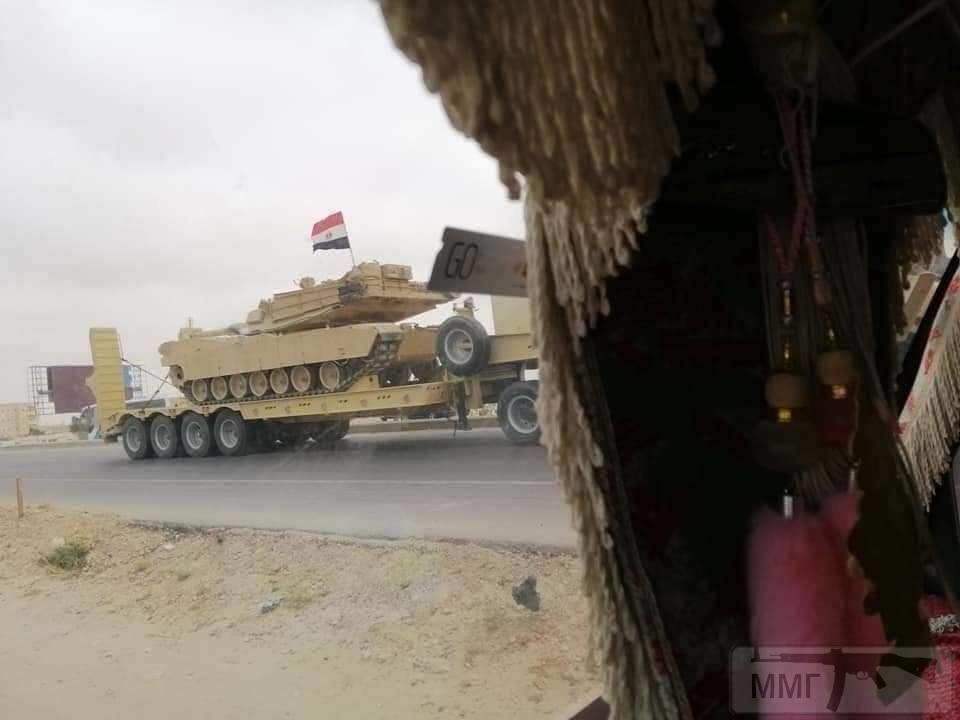 105166 - Ливия и Судан - новая войнушка ?....