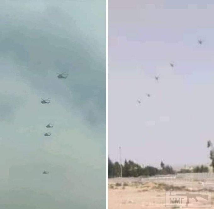 105169 - Ливия и Судан - новая войнушка ?....
