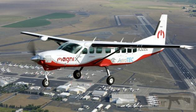 105246 - Фотографии гражданских летательных аппаратов