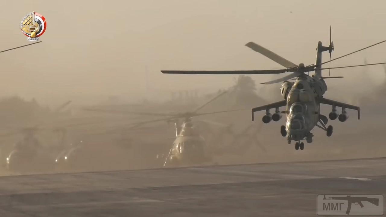 105285 - Ливия и Судан - новая войнушка ?....