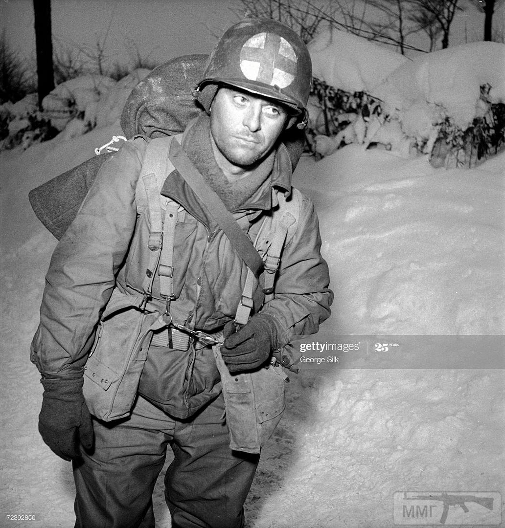105344 - Военное фото 1939-1945 г.г. Западный фронт и Африка.