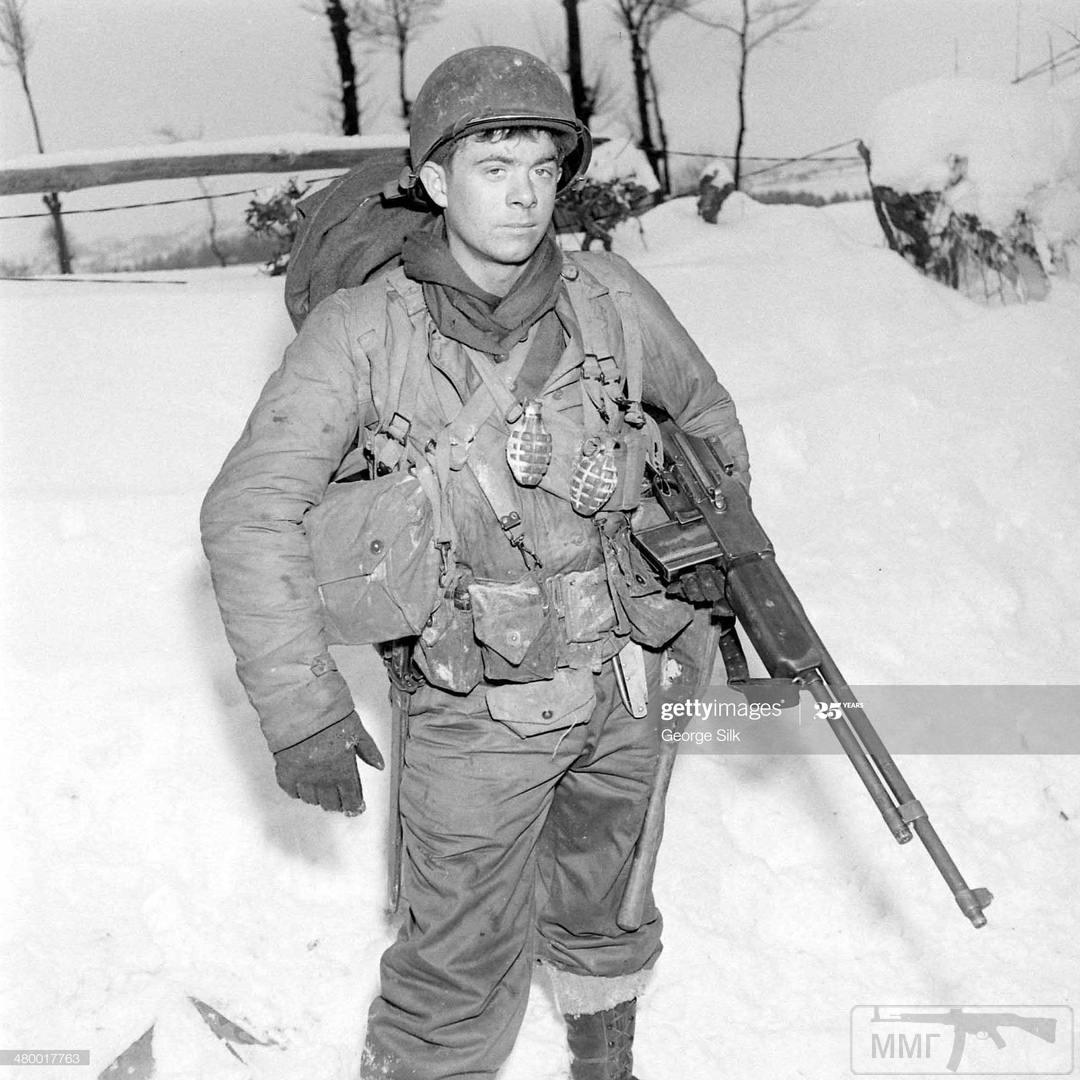 105348 - Военное фото 1939-1945 г.г. Западный фронт и Африка.