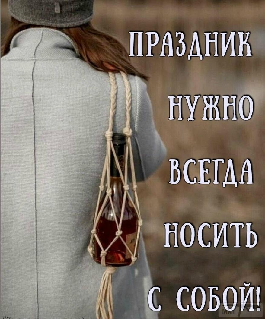 105409 - Пить или не пить? - пятничная алкогольная тема )))