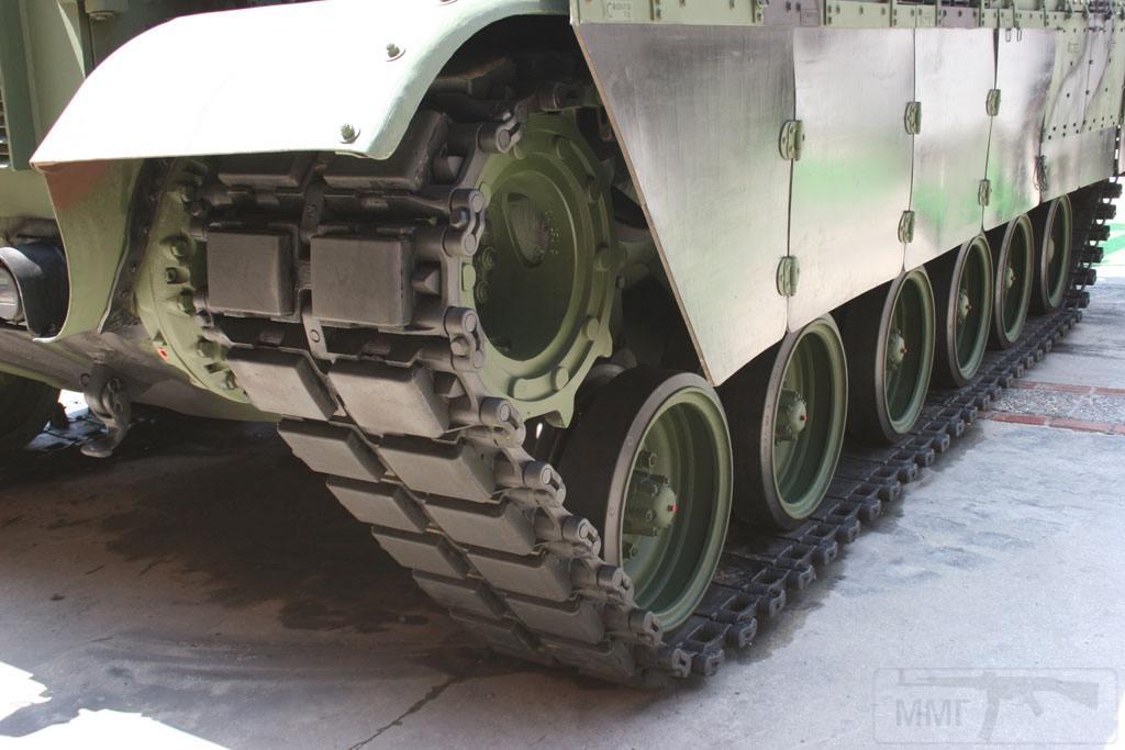 10550 - Современные танки