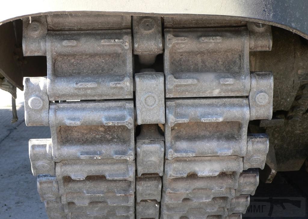 10553 - Современные танки