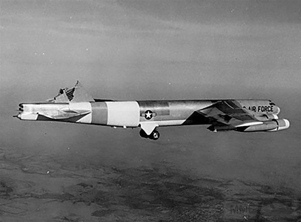 10563 - Послевоенные стратегические