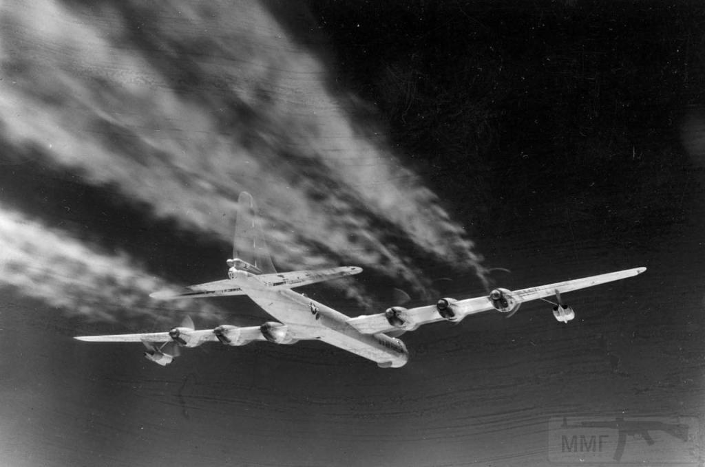 10564 - Послевоенные стратегические