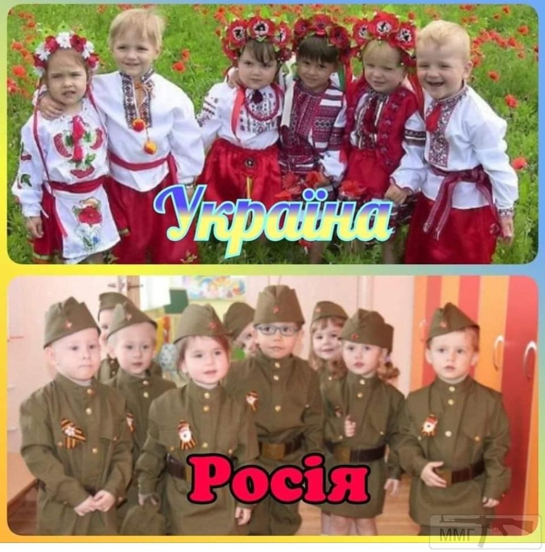 105643 - Украинцы и россияне,откуда ненависть.