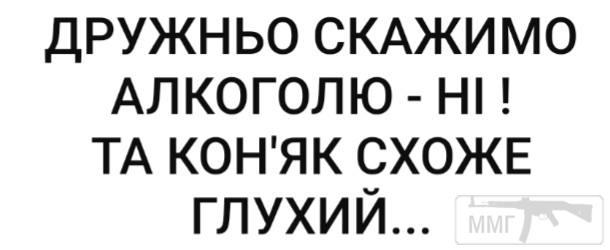 105645 - Пить или не пить? - пятничная алкогольная тема )))