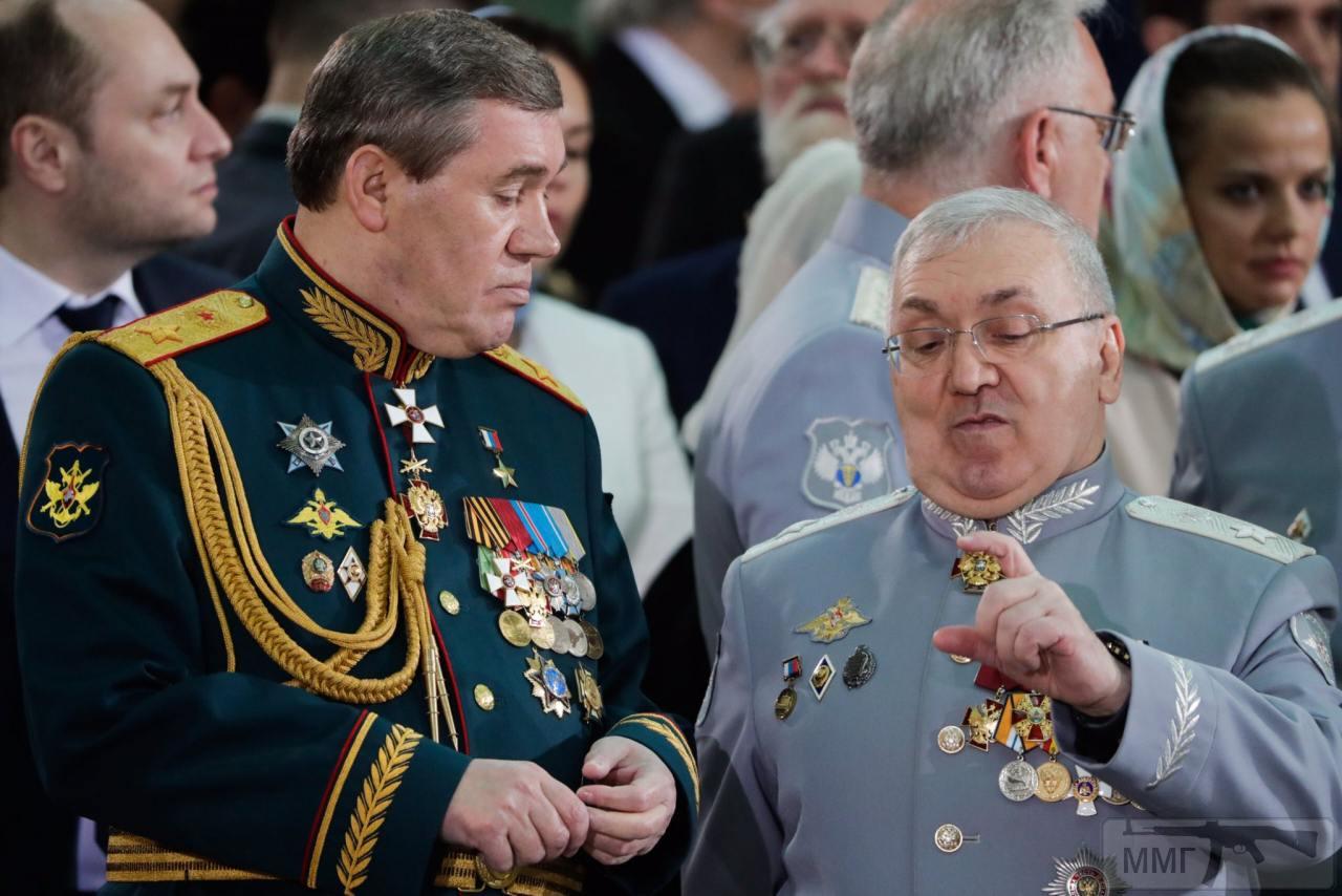 105725 - А в России чудеса!