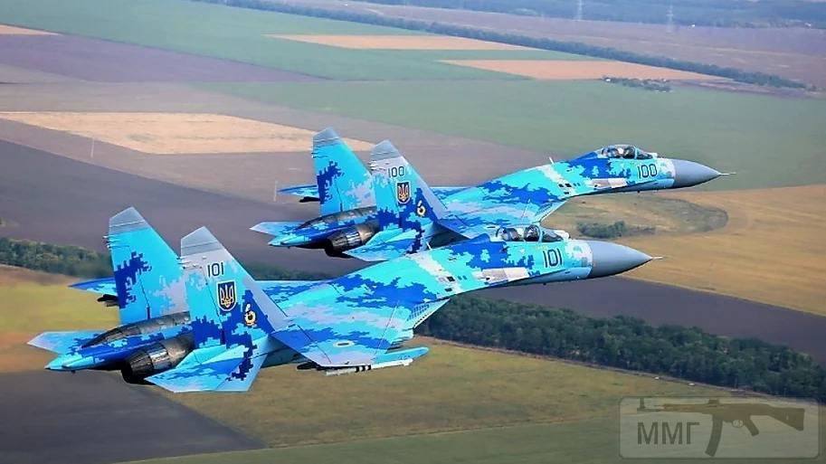105728 - Красивые фото и видео боевых самолетов и вертолетов