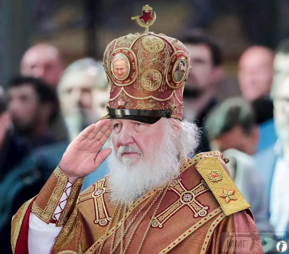 105731 - А в России чудеса!