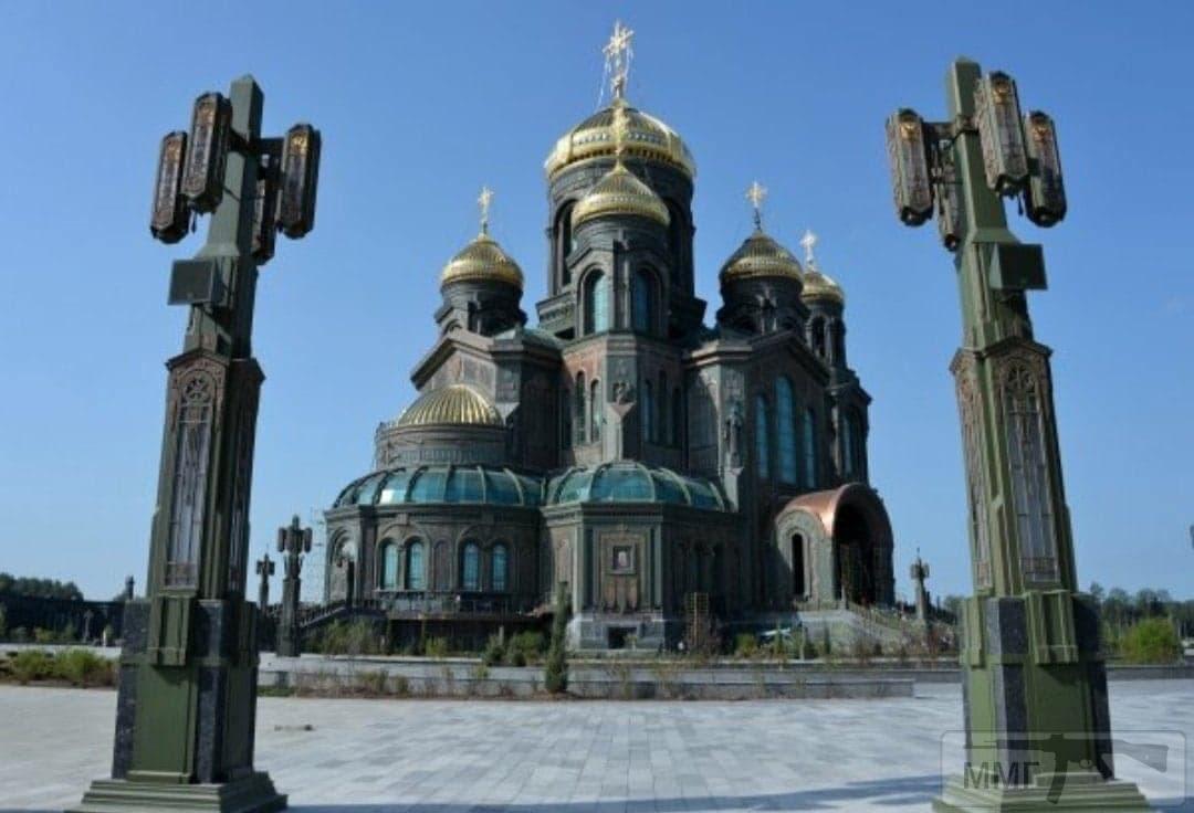 105732 - А в России чудеса!