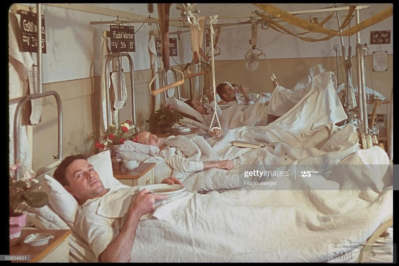 105781 - Военно-полевая хирургия