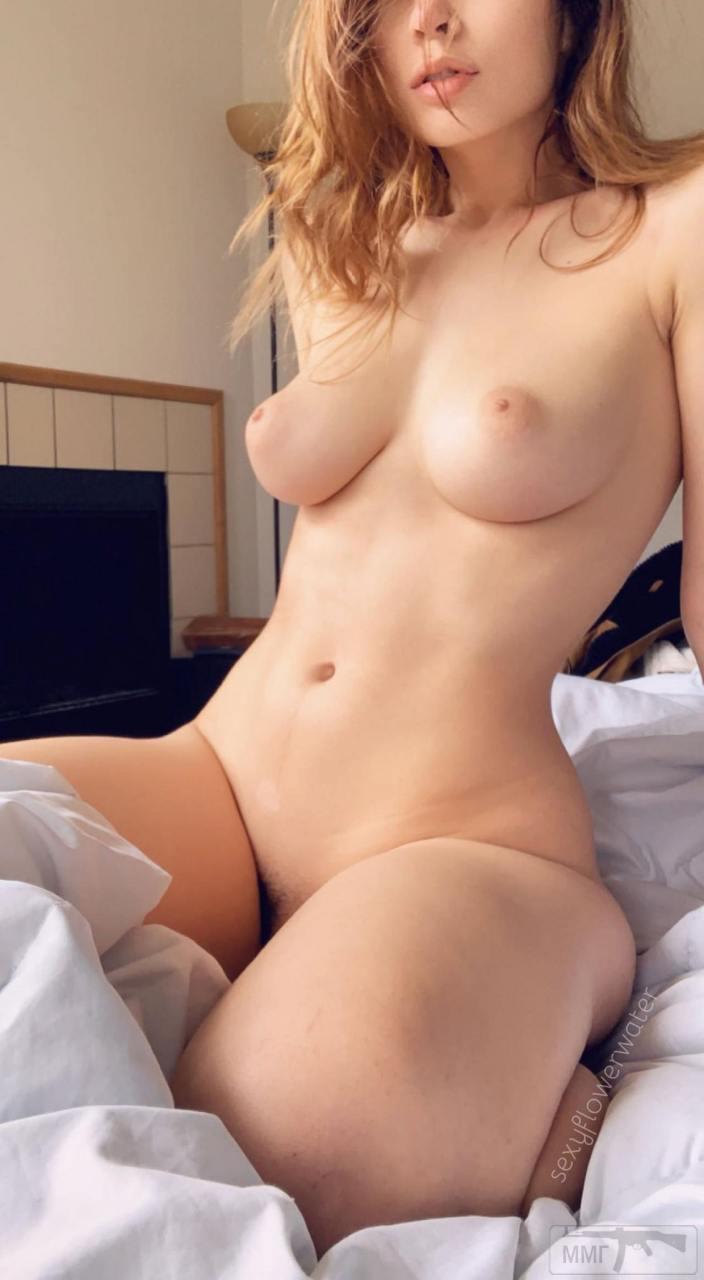 105791 - Красивые женщины