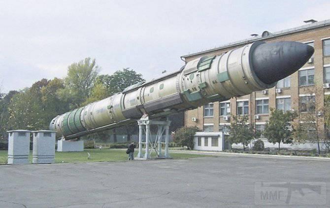10584 - Ручная артиллерия.