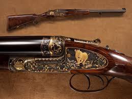 105892 - Фототема Стрелковое оружие