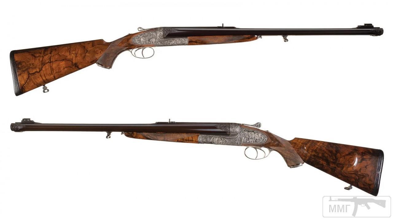 105894 - Фототема Стрелковое оружие