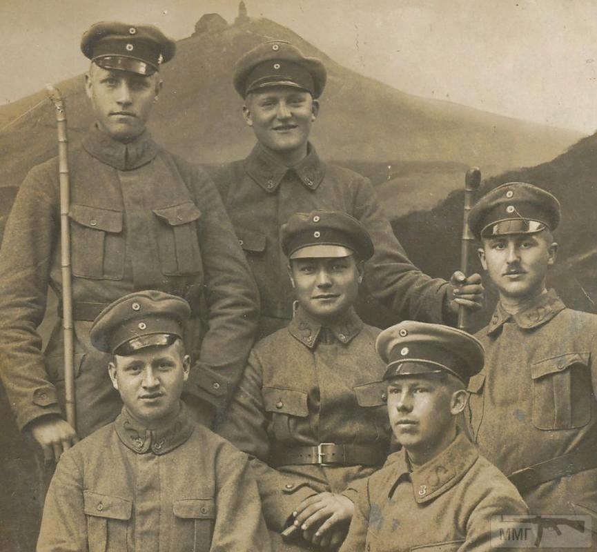 105949 - Военное фото. Западный фронт. 1914-1918г.г.