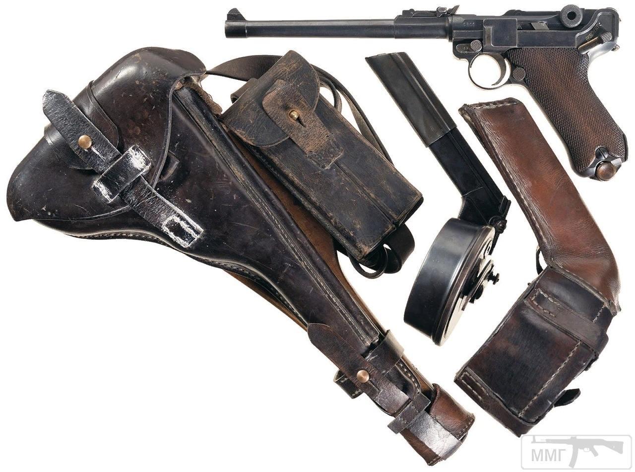 106041 - Фототема Стрелковое оружие
