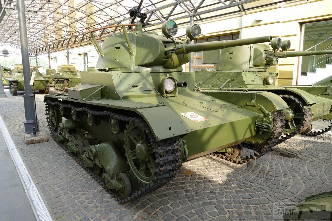 106086 - Музей боевой славы ?