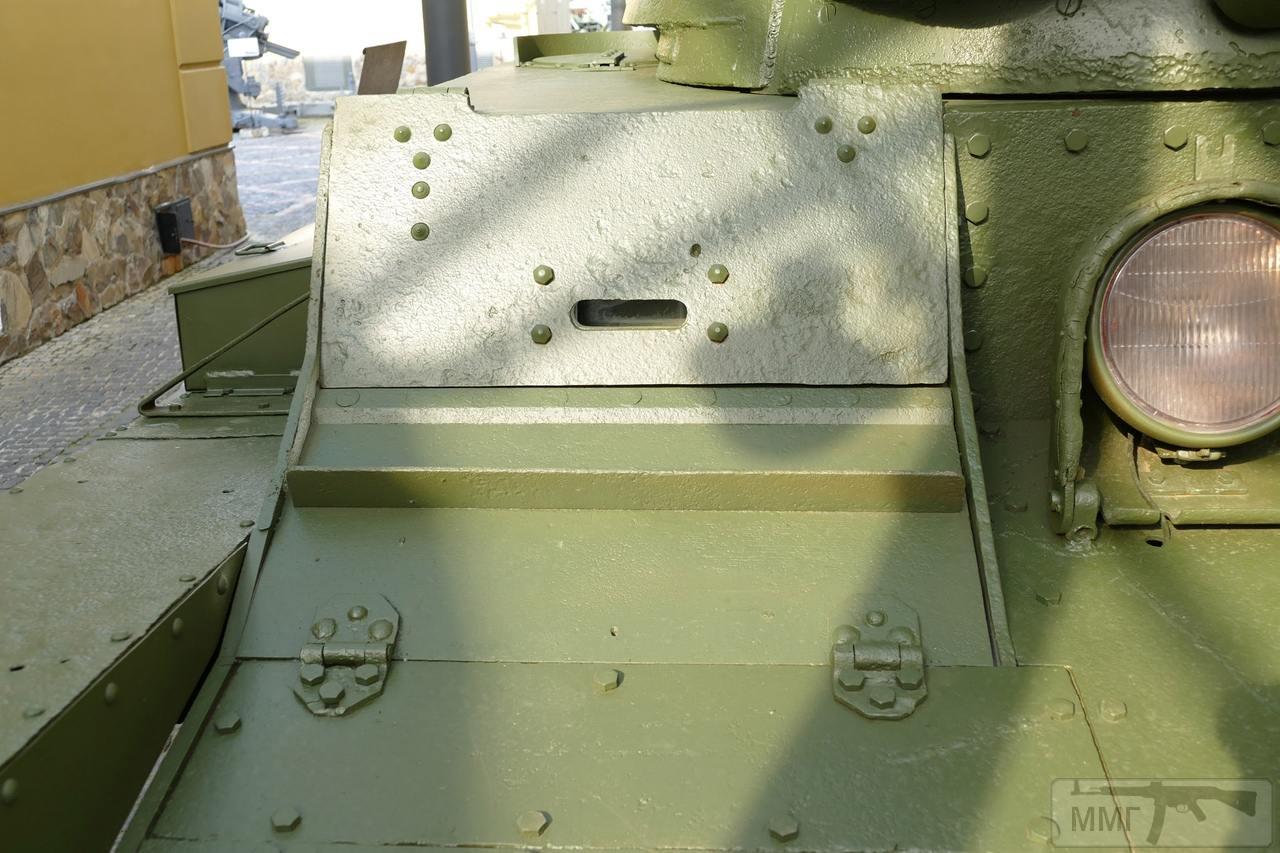 106088 - Музей боевой славы ?