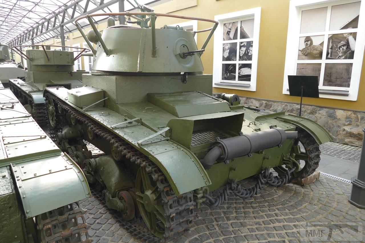 106090 - Музей боевой славы ?