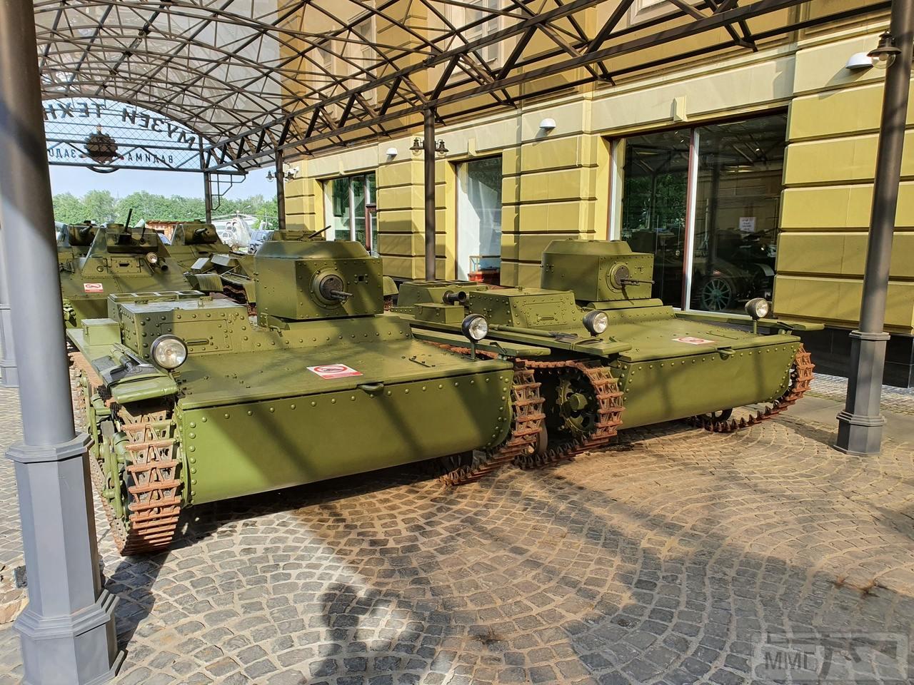 106091 - Музей боевой славы ?
