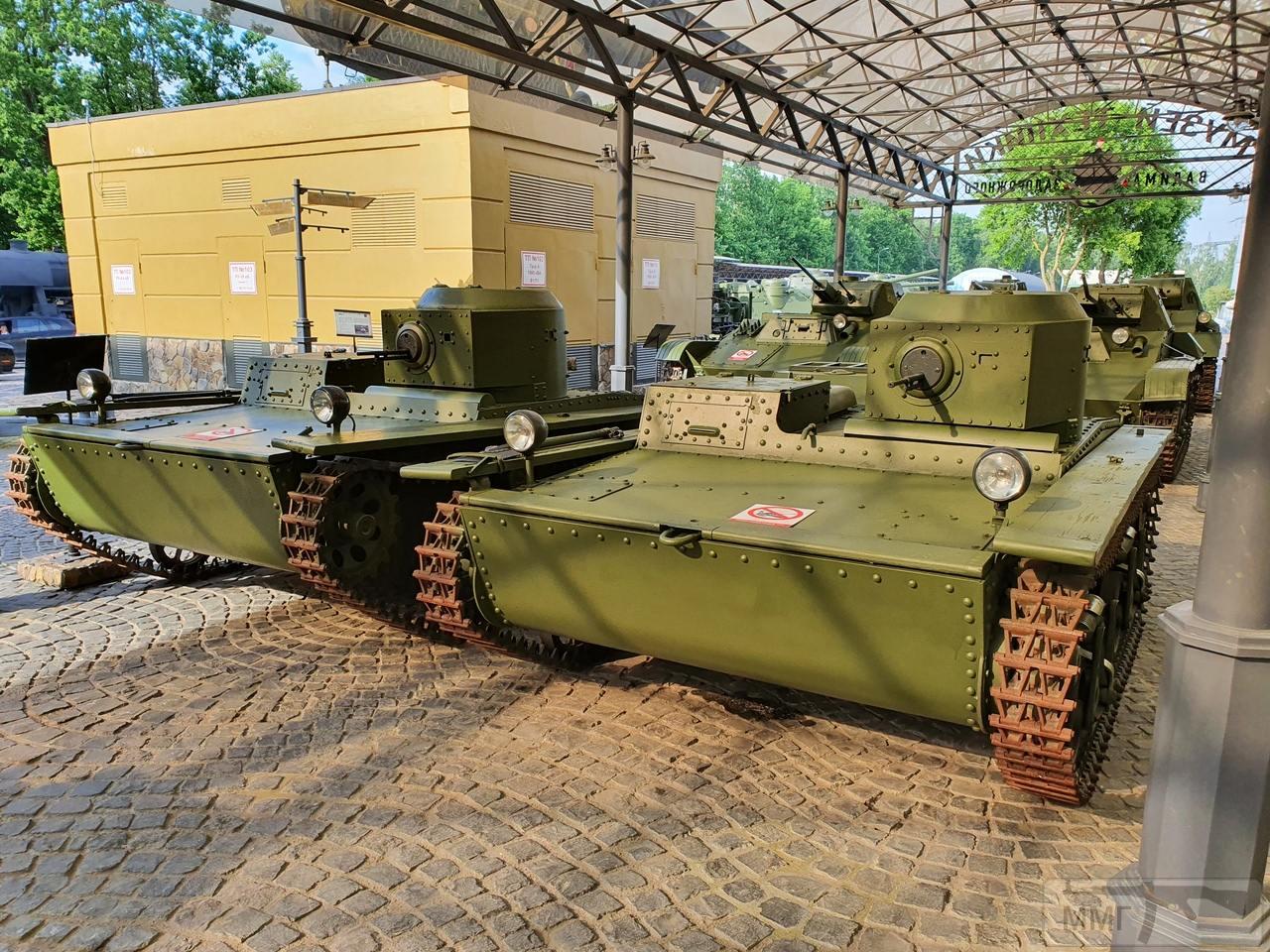 106092 - Музей боевой славы ?