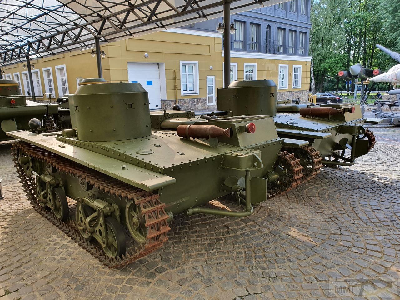 106093 - Музей боевой славы ?