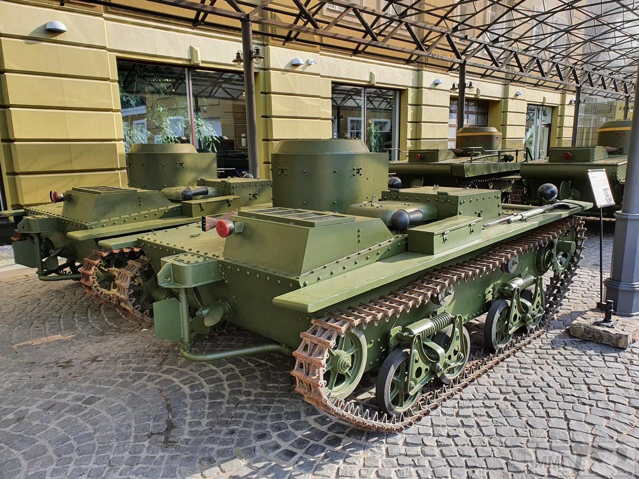 106094 - Музей боевой славы ?
