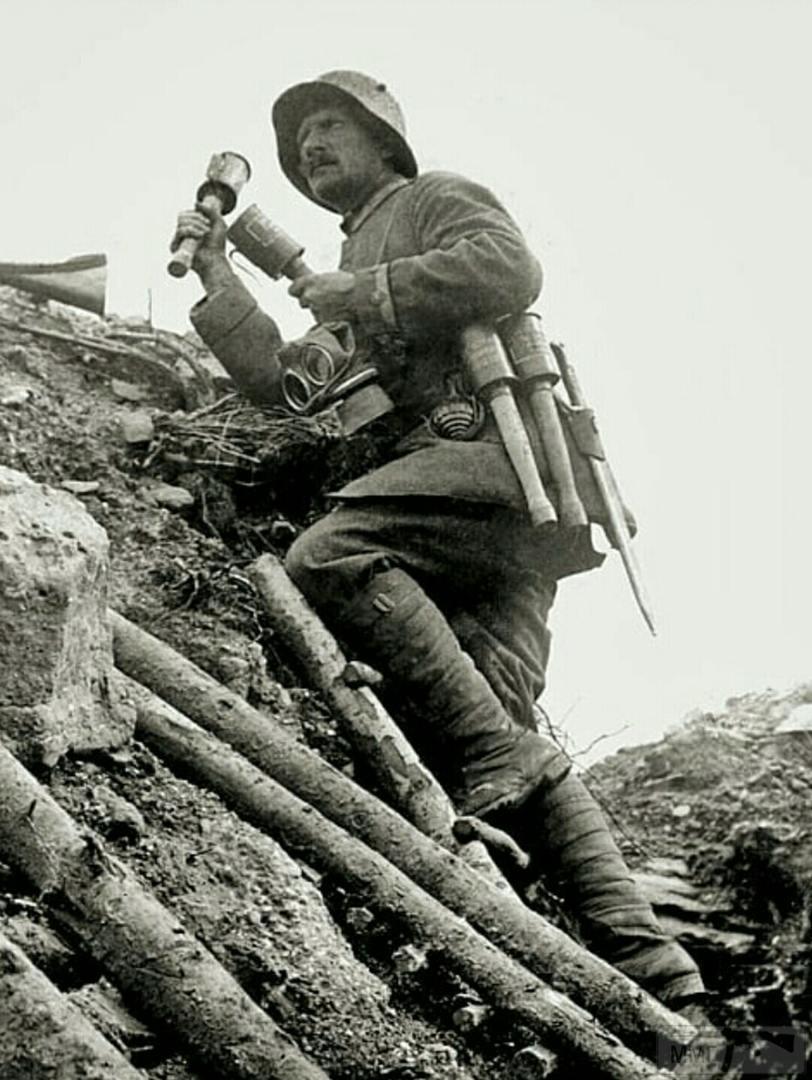 106112 - Военное фото. Западный фронт. 1914-1918г.г.