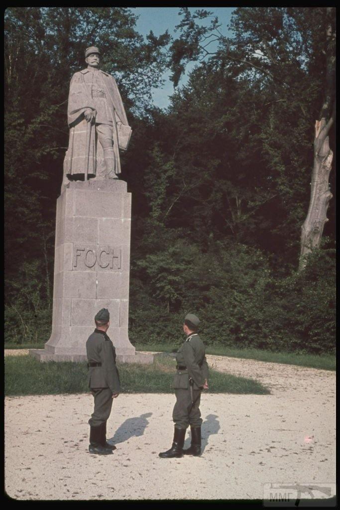106172 - Французская кампания 1939-1940