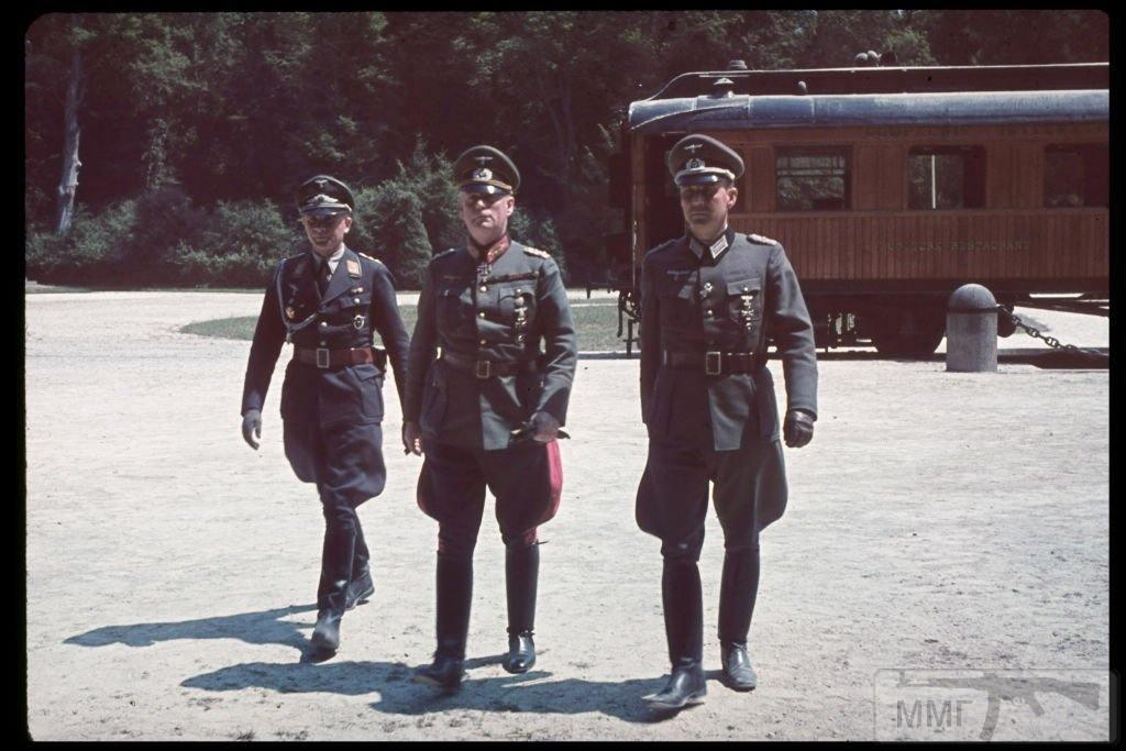 106194 - Французская кампания 1939-1940