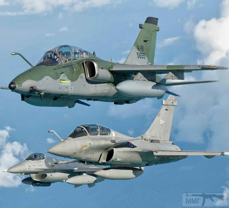 106196 - Красивые фото и видео боевых самолетов и вертолетов