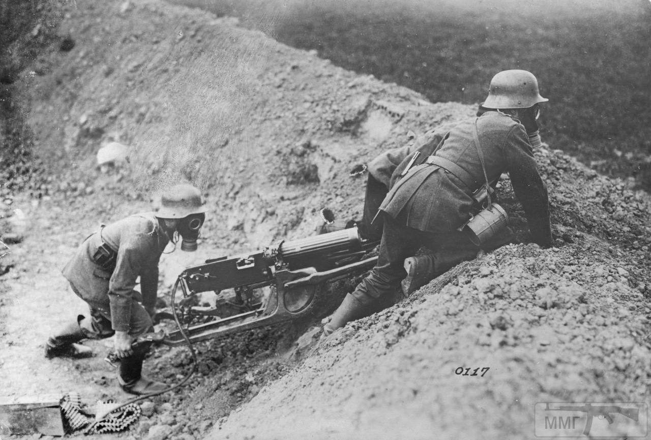 106211 - Военное фото. Западный фронт. 1914-1918г.г.